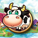 Farm hero village by VegasProvide