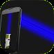 Laser Simulator Bricks Breaker by VE Studio