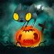 Halloween Fairytale Wallpapers by Wallpaper Graffiti LTD