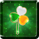 St.Patrick's Day LWP RPO HD by Live wallpaper HD