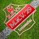 MKV'29 by Bluedesk Groep