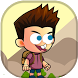Timmy Adventure Fairly by devoid app