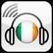 RADIO IRELAND PRO by MoolApps