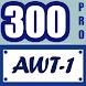 300 IELTS Writing reports pro