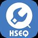 Ritek HSEQ by Mellora AS