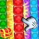 Block Puzzle by blastmatchgames