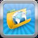 Web Conversion Suite
