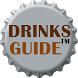 Drinks Guide™ Cocktail Recipes by Crazy 4 Apps