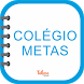 Colégio Metas by ATWORK SOLUCOES E NEGOCIOS