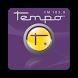 Tempo FM 103,9 Fortaleza BR by MobRadio