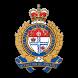 Ottawa Police by Ottawa Police Service