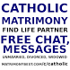 Catholic Matrimony. Free Chat. Find Life Partner by Kareti