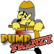 Pump Frenzy by Behold Games