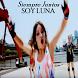 Siempre Juntos - Elenco De Soy Luna