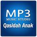 Kumpulan Lagu Qasidah Anak by Berkah Studio