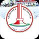 Karşıyaka Belediyesi by MobileCrea