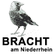 Unser Bracht by JA IT