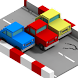 Voxel Racing - Online Rivals by After Breakdown Games
