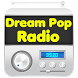 Dream Pop Radio by RadioPlus