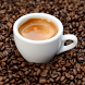 MMADApps_CoffeeDay
