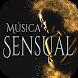 Música Sensual by Appsgeniales