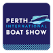 Perth International Boat Show by KitApps, Inc.