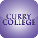 myCurry Mobile by Unifyed LLC