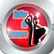 FLAMENCO Spanish Music Radio by Colfherapps