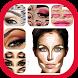 Makeup Tutorial Pro 2017 by ElMurjee Studio