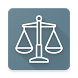 Laws of India - IPC, CPC, CrPC by Pankaj M.