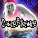 Dance Trance by Engage by MINDBODY