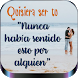 Imágenes con Frases de Amor by Jhosyapps