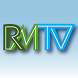 RMtv – Rákosmente tv by HandSoft Kft.