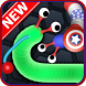 Slither Snake Game by Apps Fun Limited