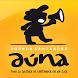 Santander Aúna by Fundación Santander Creativa