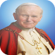 Imágenes de Juan Pablo II by Ledeconapps