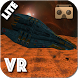 Planet Defender VR Lite by MagicGameBox