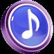 Dangdut Ayu Ting Ting Karaoke by Music Apps1