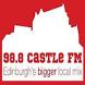 Castle FM Scotland by Nobex Technologies
