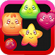 Rescue Jelly by Poderm Ltd