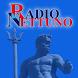 Radio Nettuno by FastCast4u.com