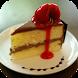 รวมสูตรเบเกอร์รี่ & เค้ก by RCHE Developer