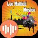 Musica de Leo-Mattioli by Michael Len