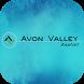 Avon Valley Baptist-Northam by Sharefaith