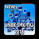 SIMULASI SOAL UNBK SMK-TKJ 2018 LENGKAP by saya baca ulang