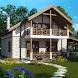 Строить дома и жить в них by MobileDeveloperSanity