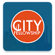 City Fellowship by Subsplash Consulting