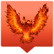 Fire Bird Dashboard by Fire Bird Designs