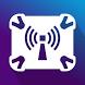 WiFi Advisor by Viavi Solutions