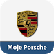 Moje Porsche by Apollo servis